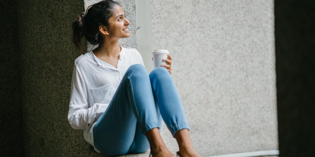 2 praktiske foranstaltninger i din hverdag