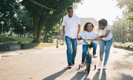 Gør plads til leg og glæde i dit hjem