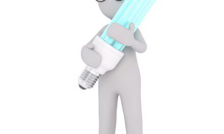 Find den perfekte belysning til dit hjem