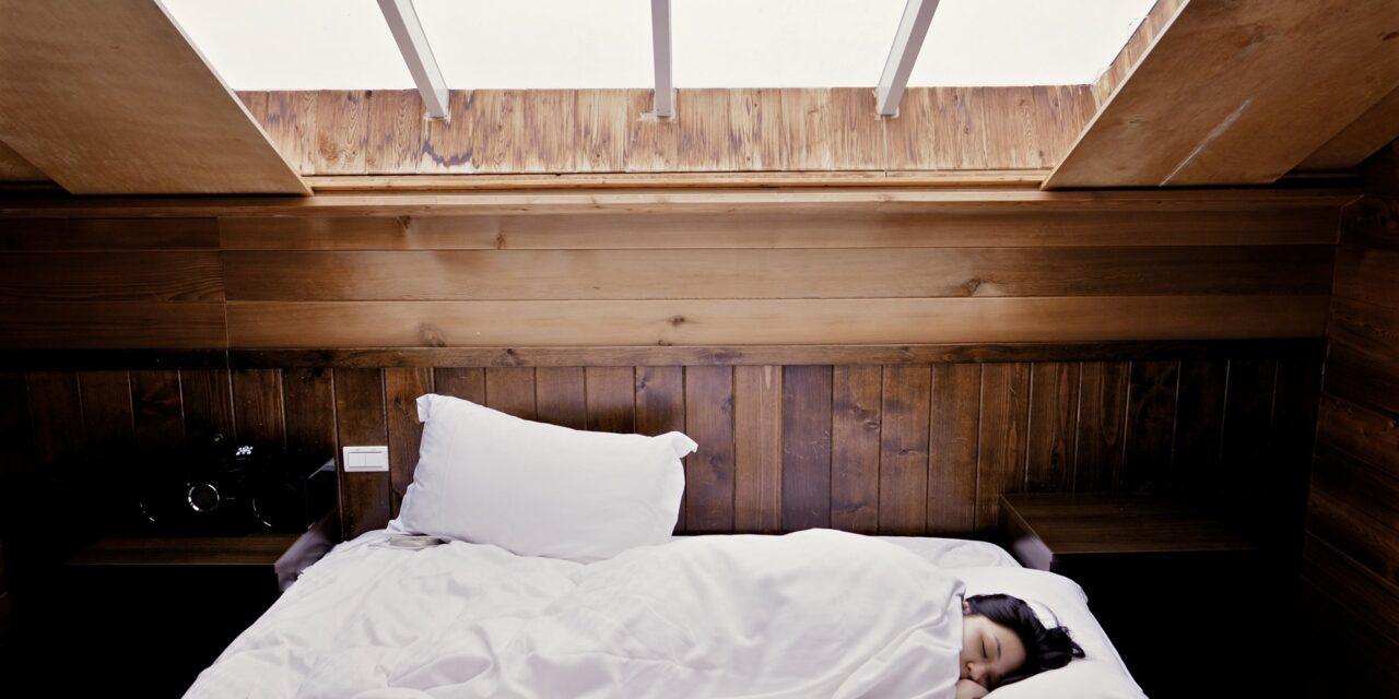 3 gode tips til dig, der vil udvide med et gæsteværelse